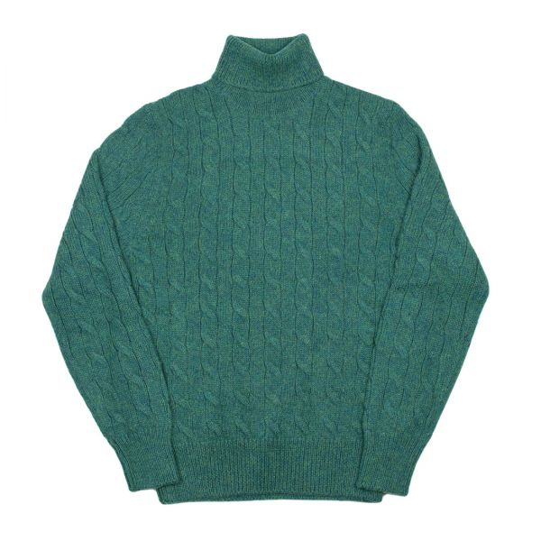 doppiaa_fall_winter_2020_baby_alpaca_rollneck_sweater_1_.jpg