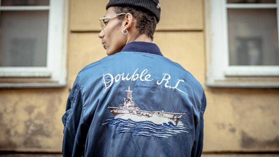 doublerl-rrl-ralphlauren-souvenir-jacket-statement-statementstore-munich-a.jpg