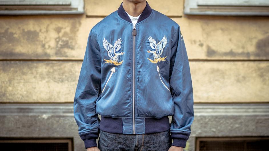 doublerl-rrl-ralphlauren-souvenir-jacket-statement-statementstore-munich-b.jpg