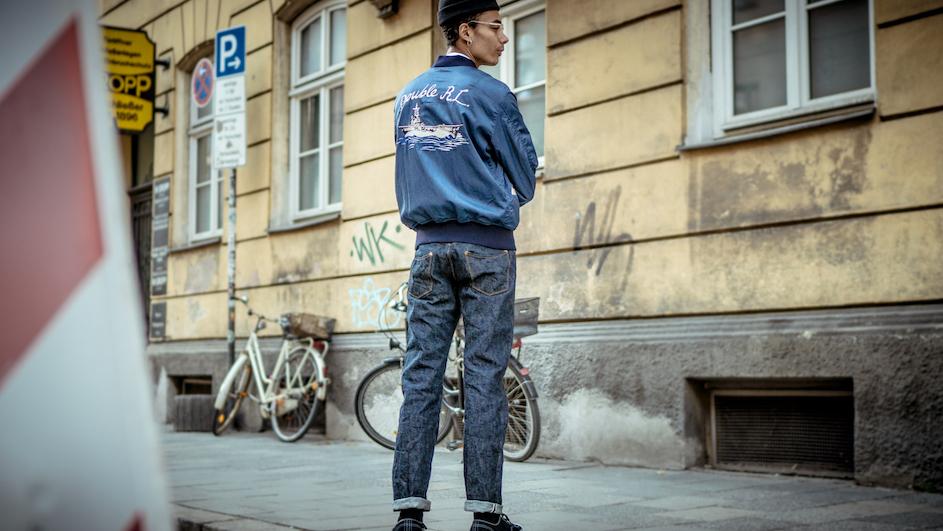 doublerl-rrl-ralphlauren-souvenir-jacket-statement-statementstore-munich-g.jpg