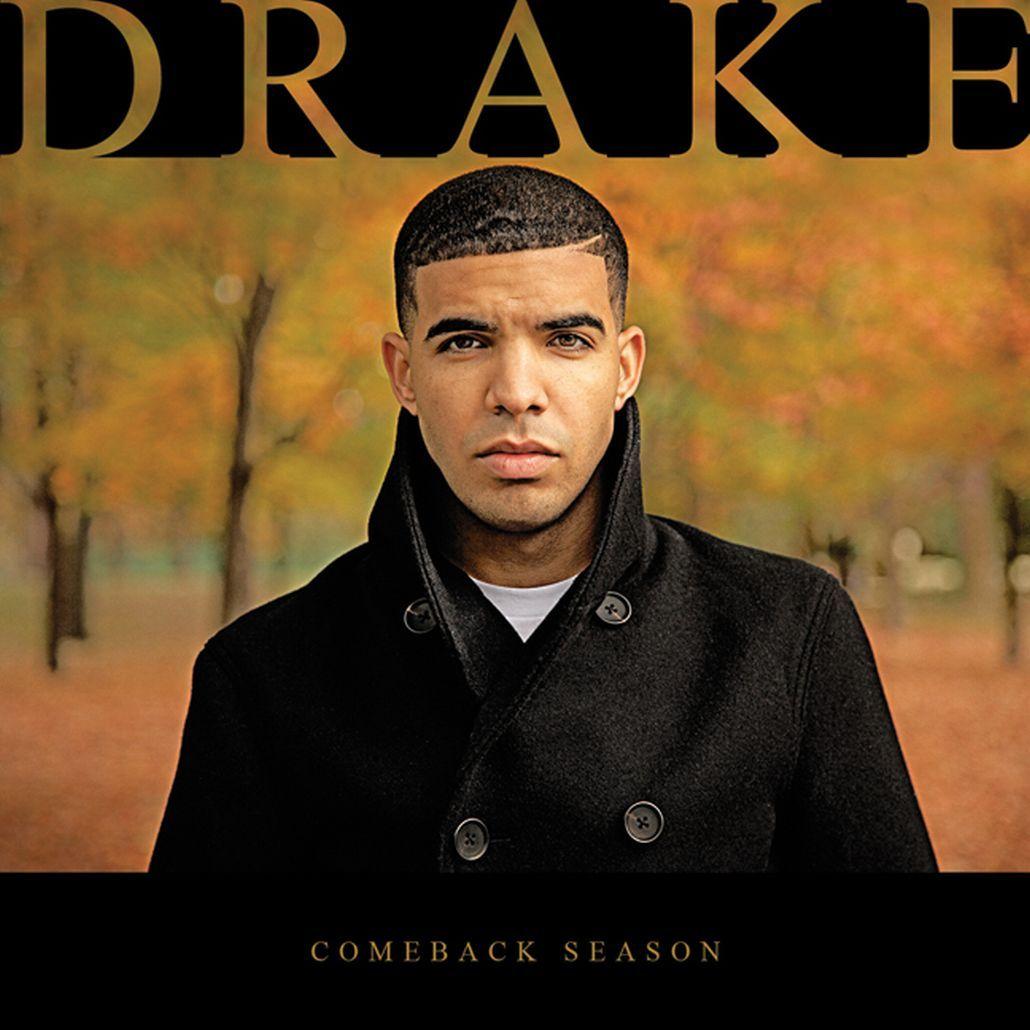 drake-comeback-season1.jpg