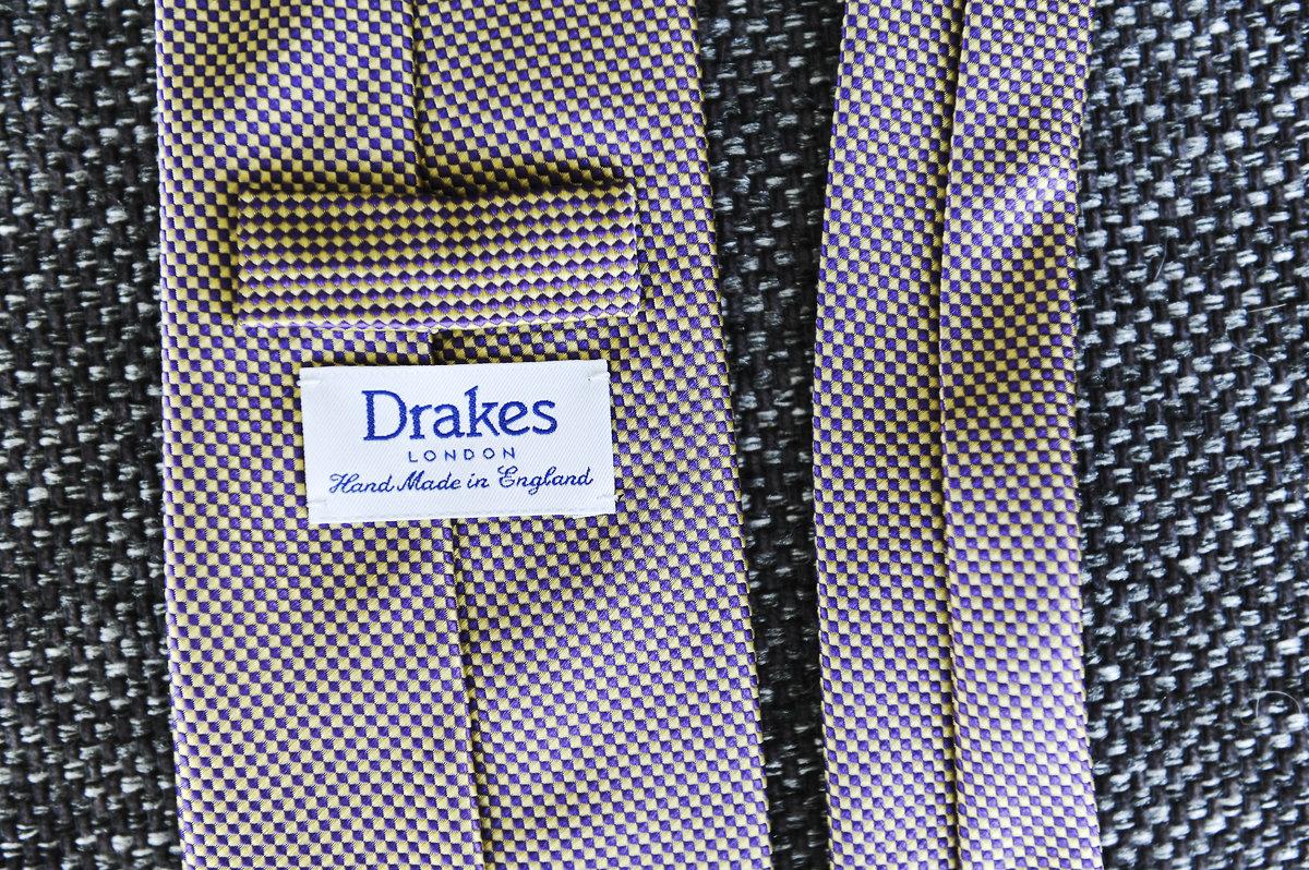 Drakes-3.jpg