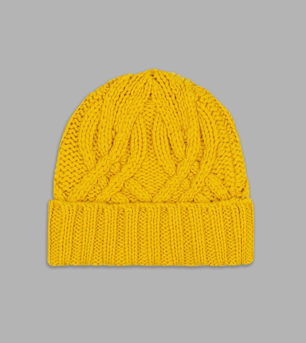 Drakes Archive hat-64cas-20824-004_lr_1.jpg