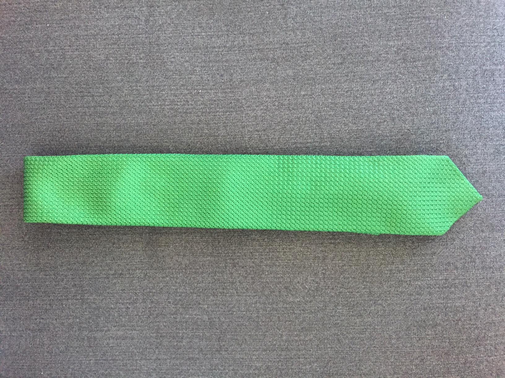 Drakes Green Grenadine 1.JPG