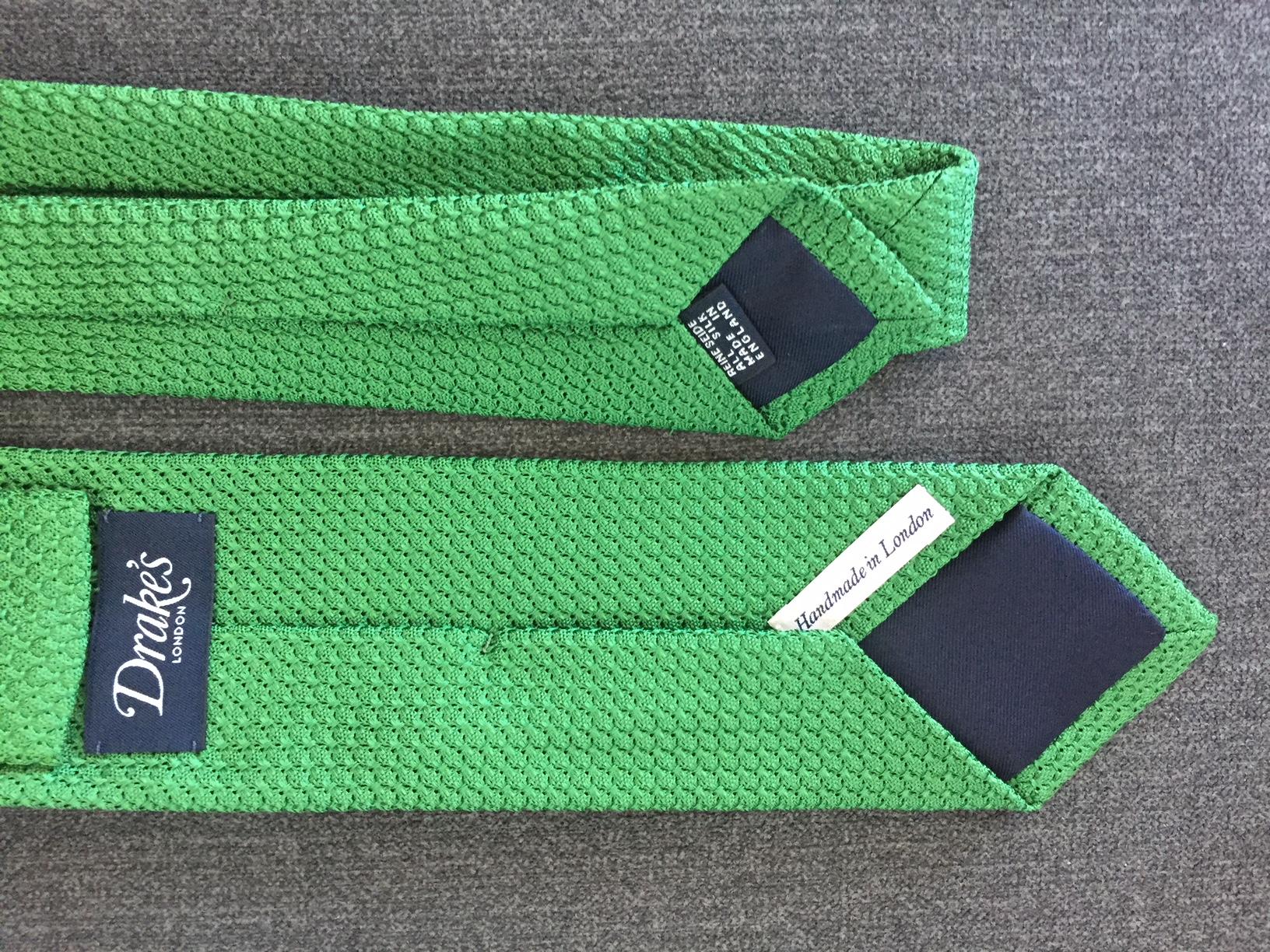 Drakes Green Grenadine 2.JPG