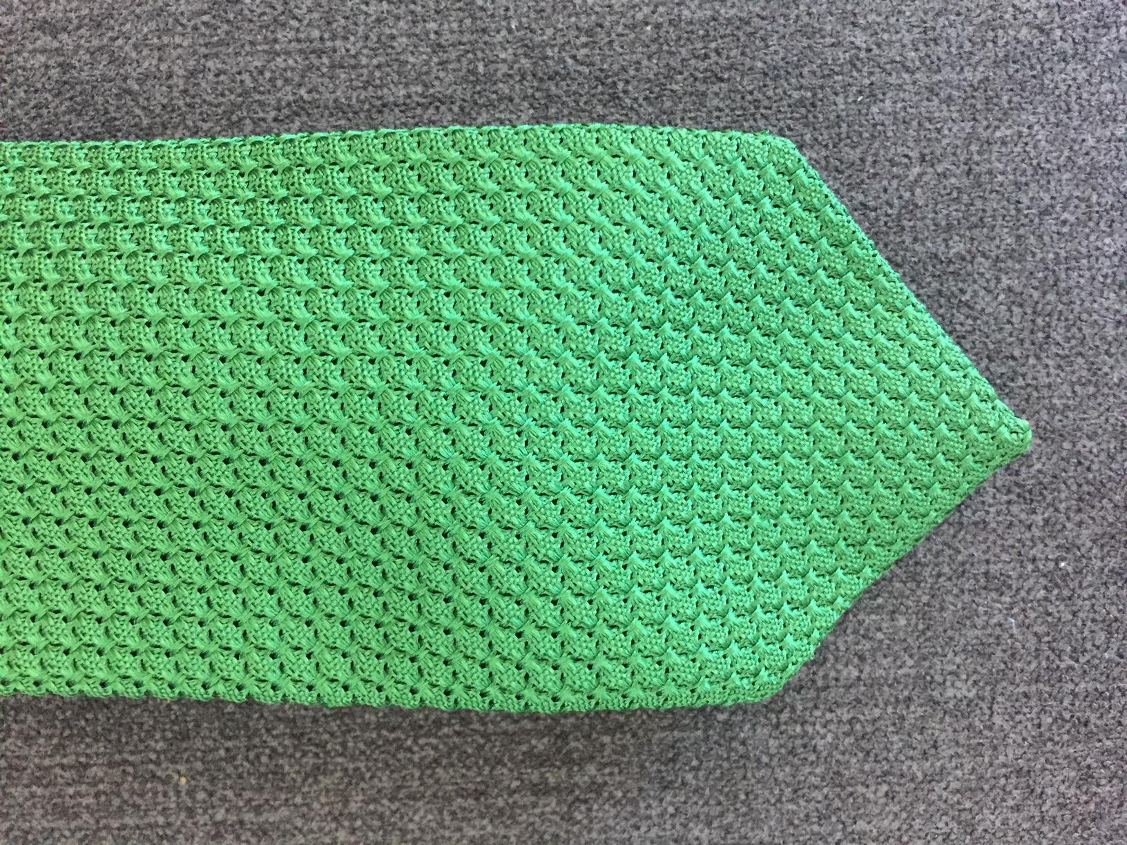 Drakes Green Grenadine 3.JPG