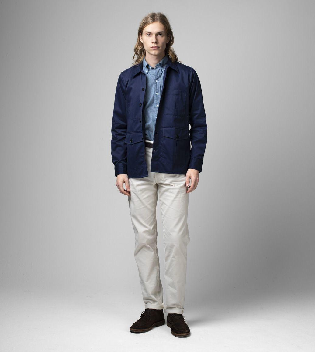 drakes-navy-cotton-overshirt.jpg