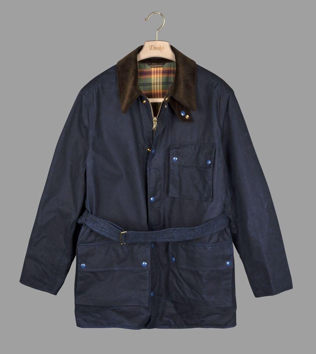 Drake's Stable Jacket.jpg
