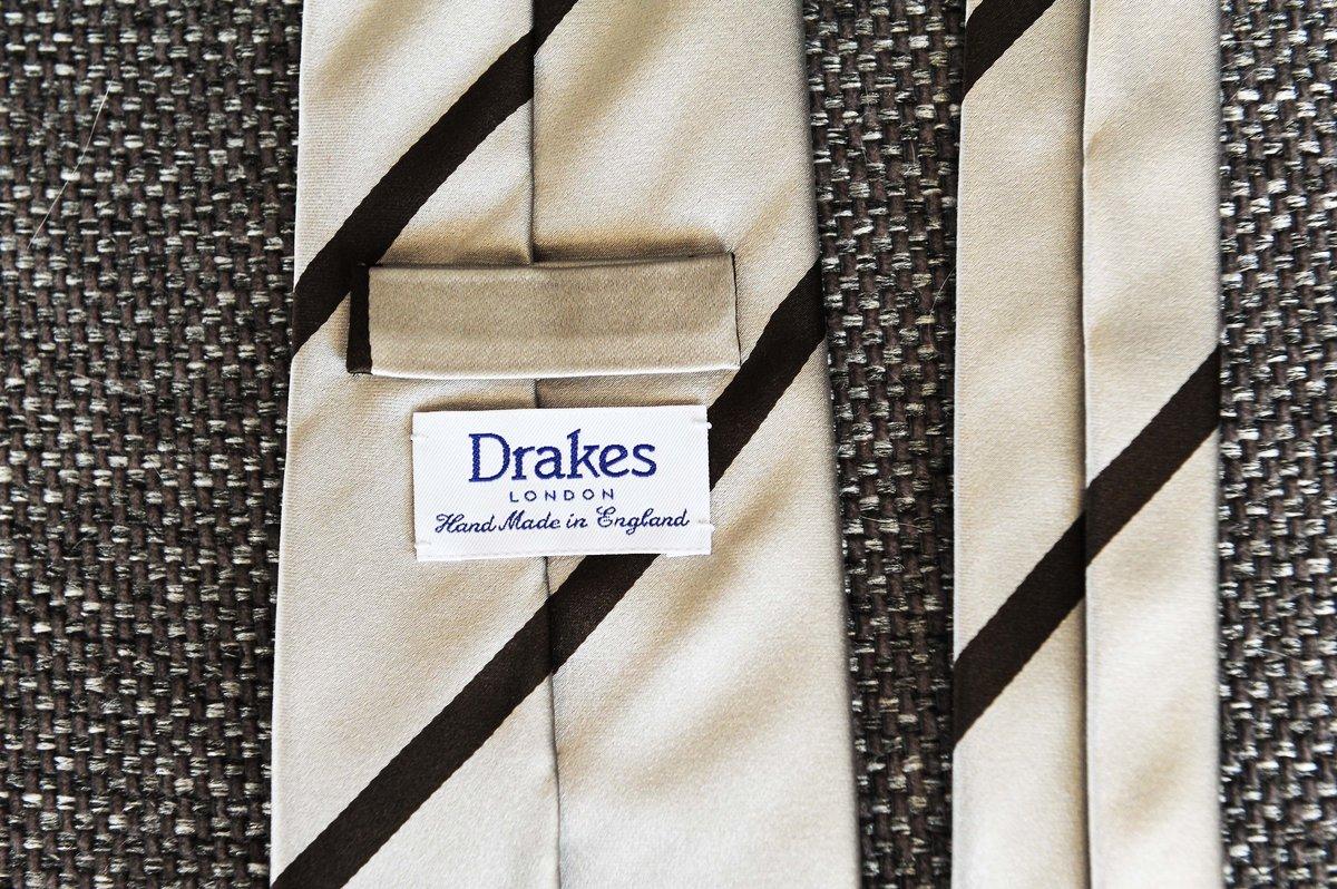 Drakesbrun-03.jpg