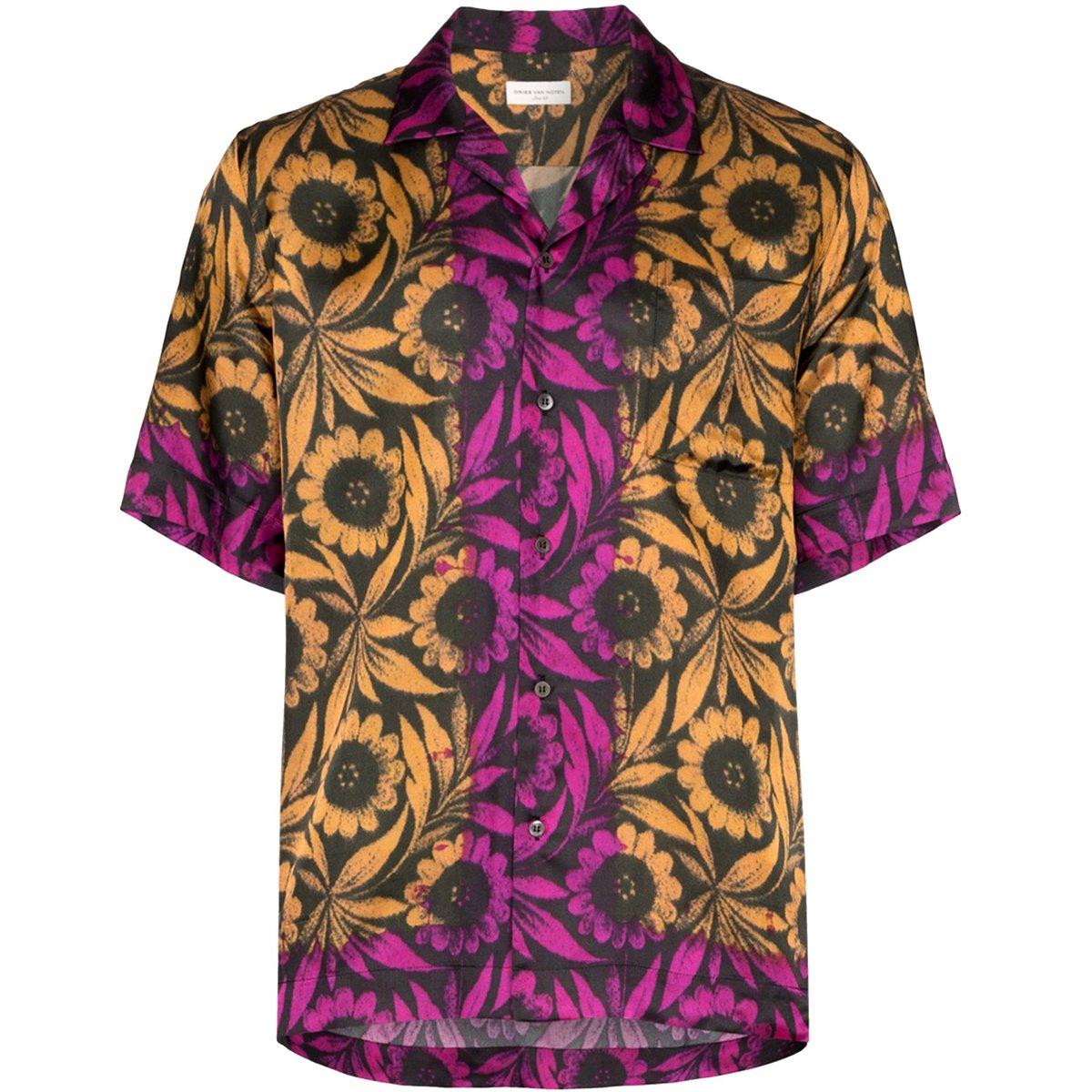 dries-van-noten-carlton-printed-shirt_14139289_20088723_1920.jpg