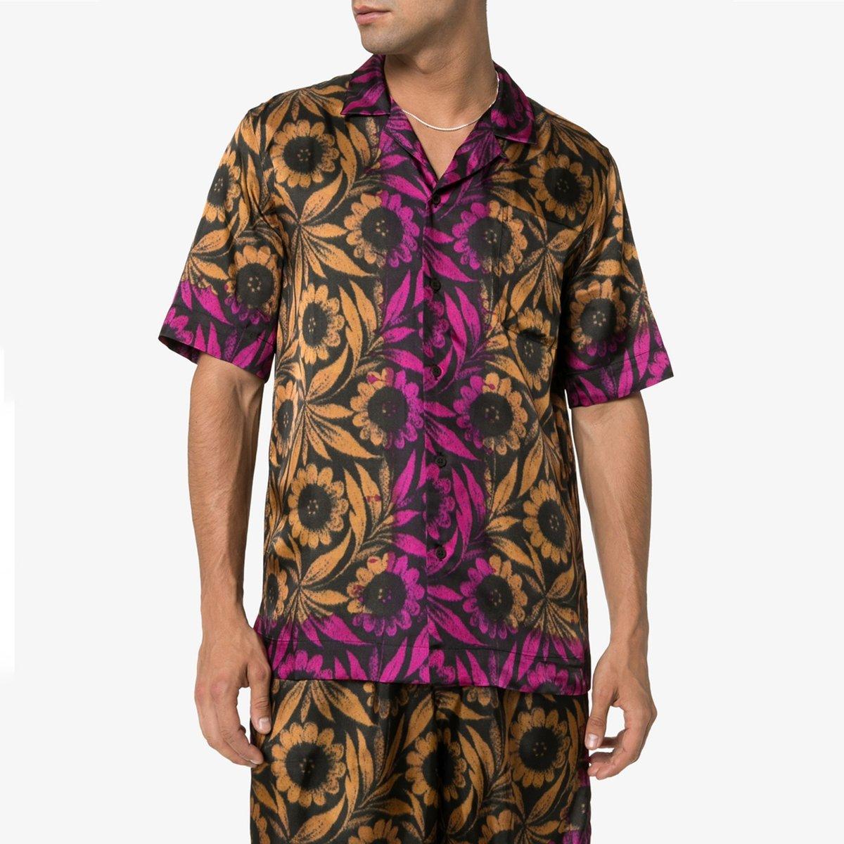 dries-van-noten-carlton-printed-shirt_14139289_20088730_1920.jpg