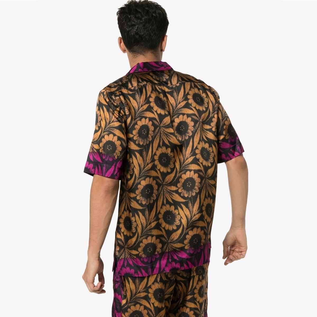 dries-van-noten-carlton-printed-shirt_14139289_20088733_1920.jpg