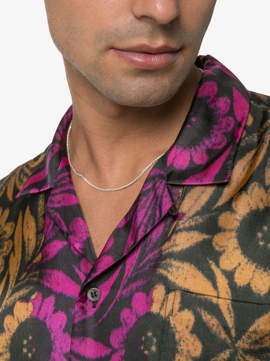 dries-van-noten-carlton-printed-shirt_14139289_20088736_1920.jpg