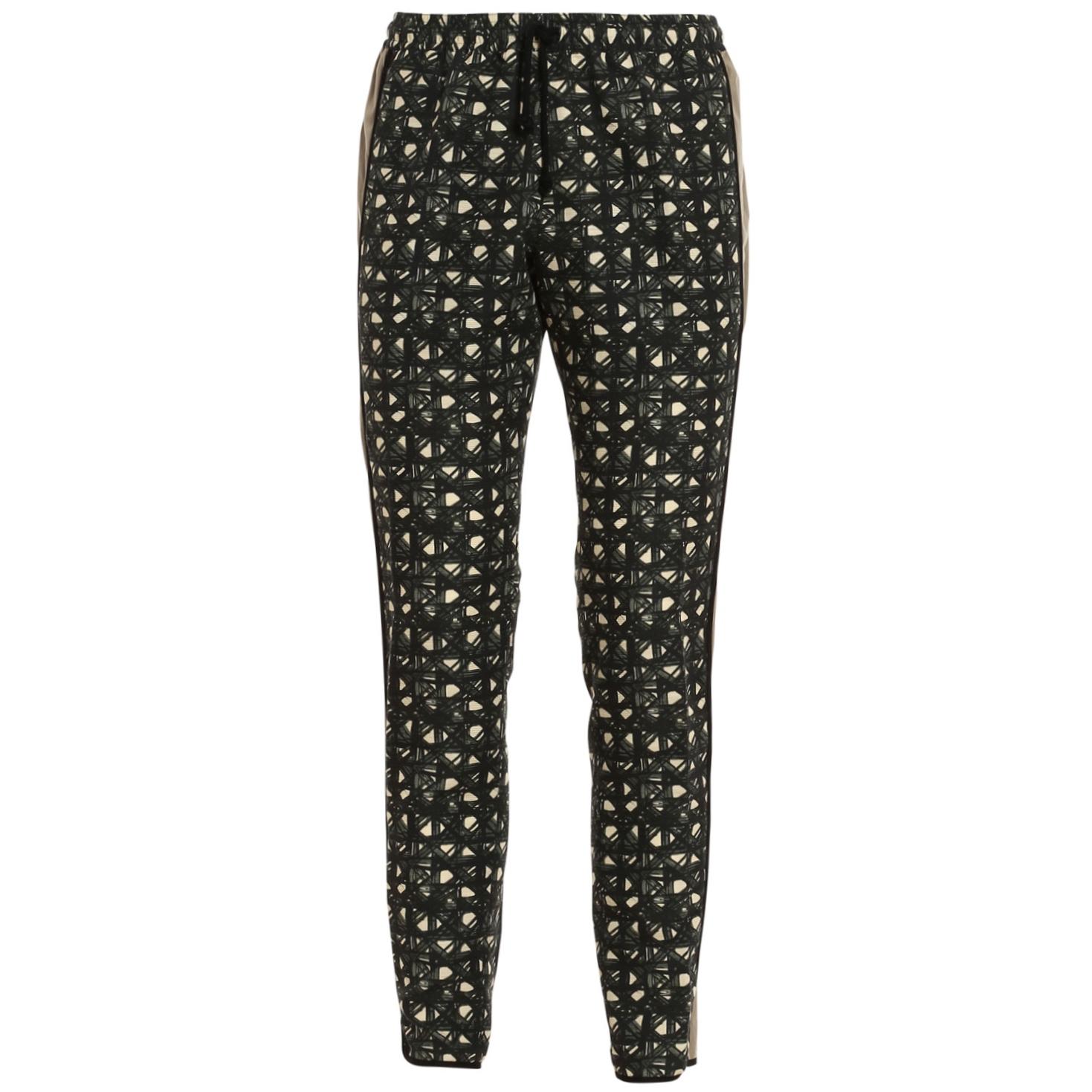 dries-van-noten-casual-trousers-pyor-trousers-00000033883f00s011.jpg