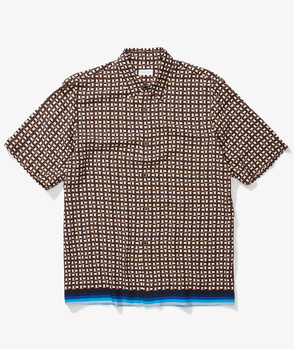 dries-van-noten-clasen-shirt_u.jpg