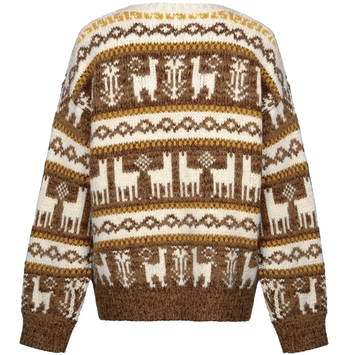 Dries Van Noten Dotars Sweater b copy.jpg
