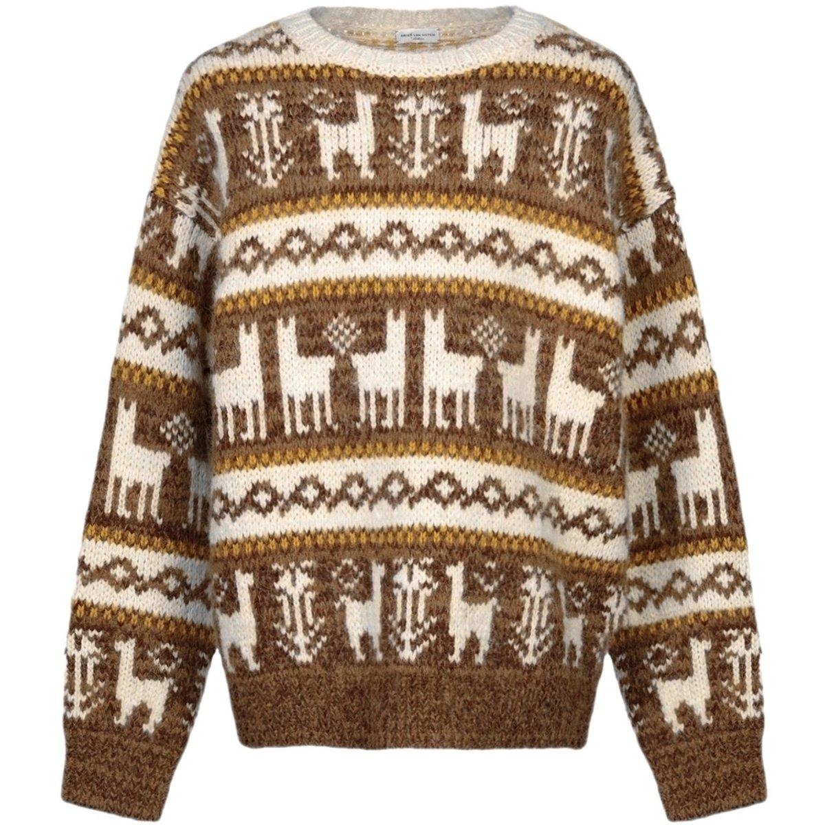 Dries Van Noten Dotars Sweater copy.jpg