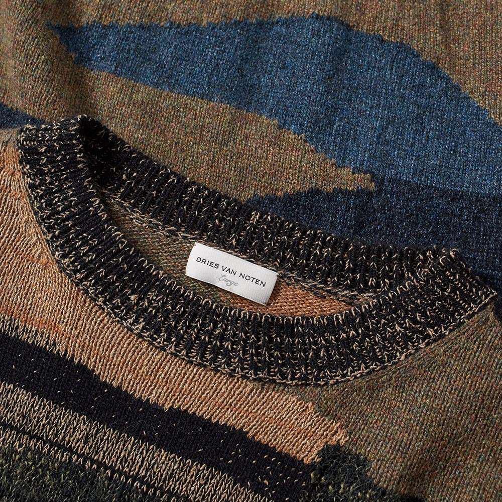 dries-van-noten-green-nepal-camo-crew-knit (1).jpg