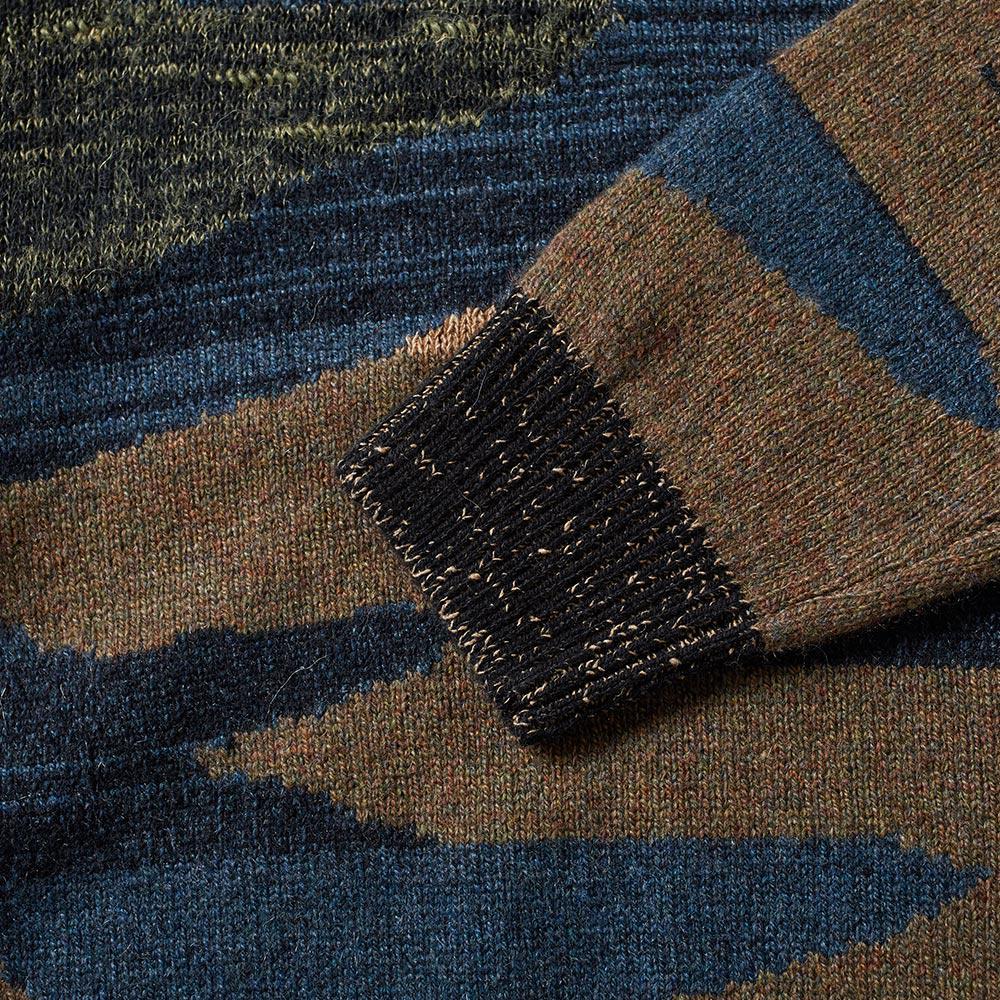 dries-van-noten-green-nepal-camo-crew-knit (2).jpeg