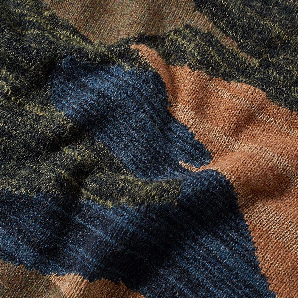 dries-van-noten-green-nepal-camo-crew-knit (3).jpeg