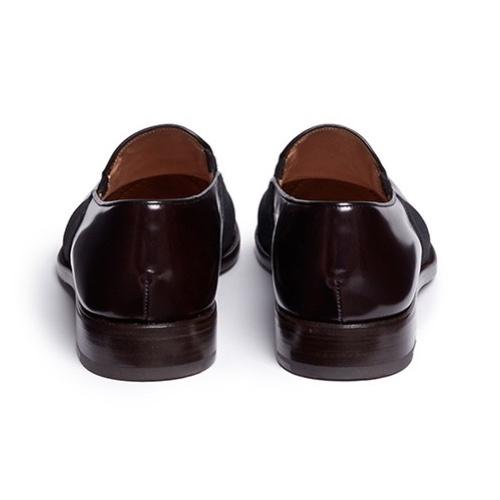 dries-van-noten-red-grosgrain-vamp-leather-slip-ons-product-0-447912547-normal.jpg