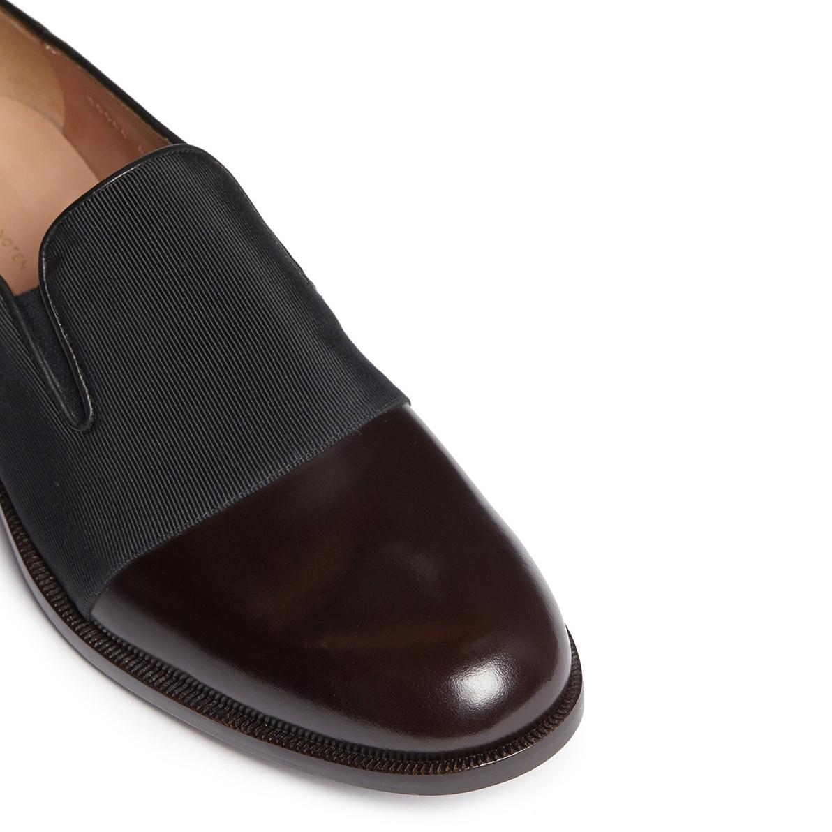 dries-van-noten-red-grosgrain-vamp-leather-slip-ons-product-1-447912568-normal.jpg