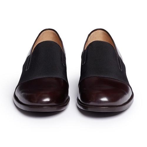 dries-van-noten-red-grosgrain-vamp-leather-slip-ons-product-2-447912586-normal.jpg