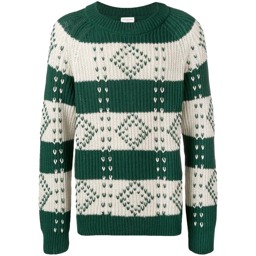 dries-van-noten-striped-knit-jumper_13658805_16670726_1000.jpg