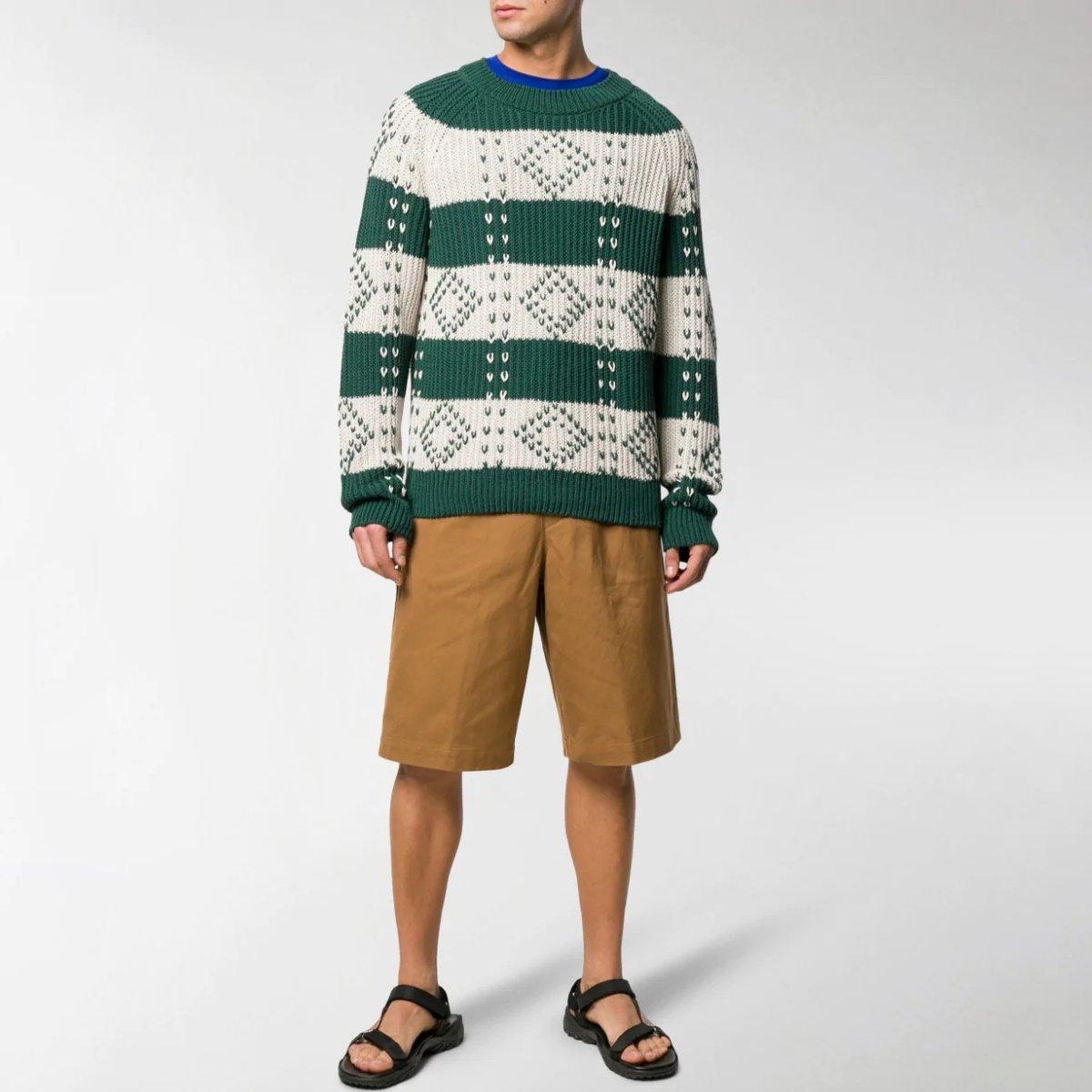 dries-van-noten-striped-knit-jumper_13658805_16670732_1000.jpg