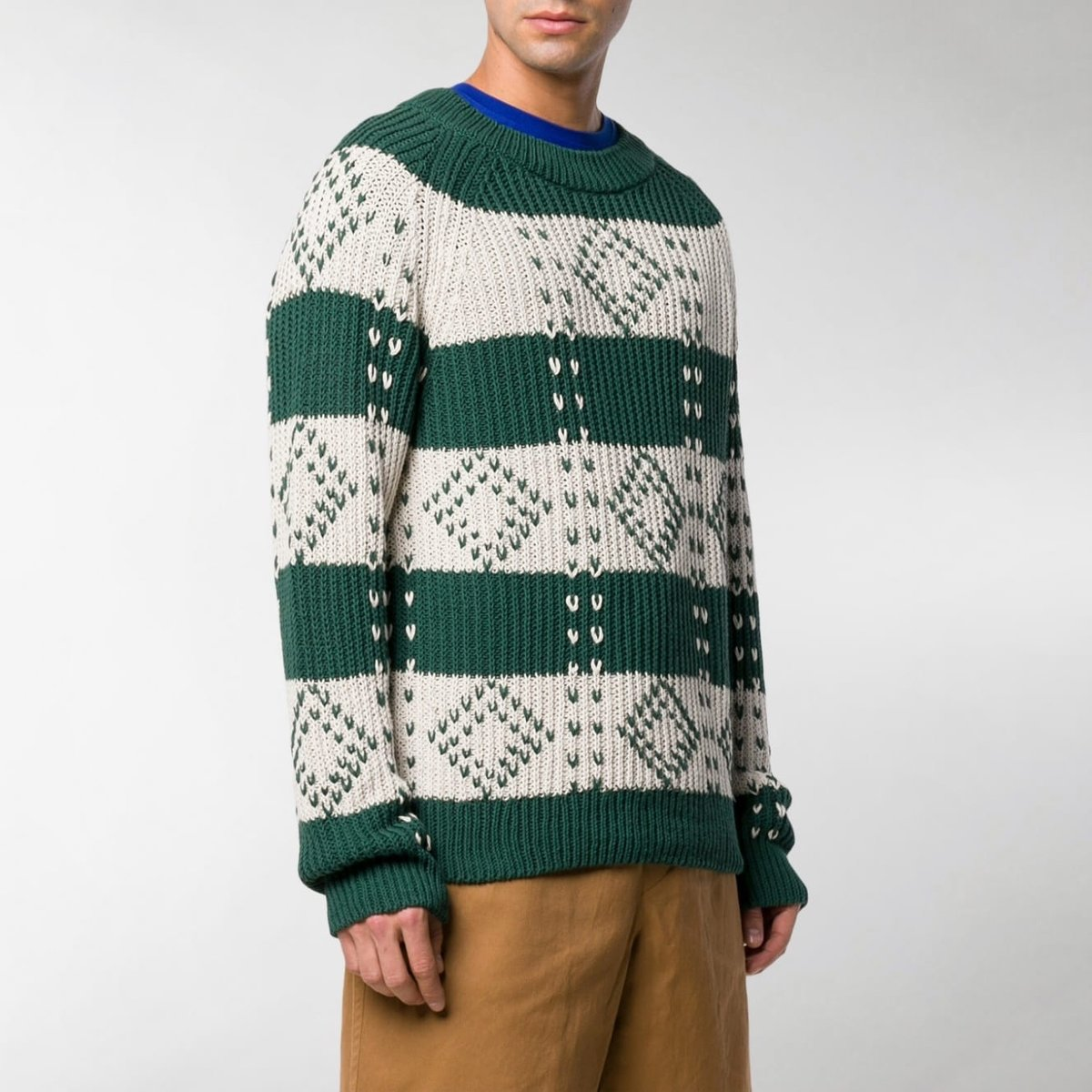 dries-van-noten-striped-knit-jumper_13658805_16670735_1000.jpg