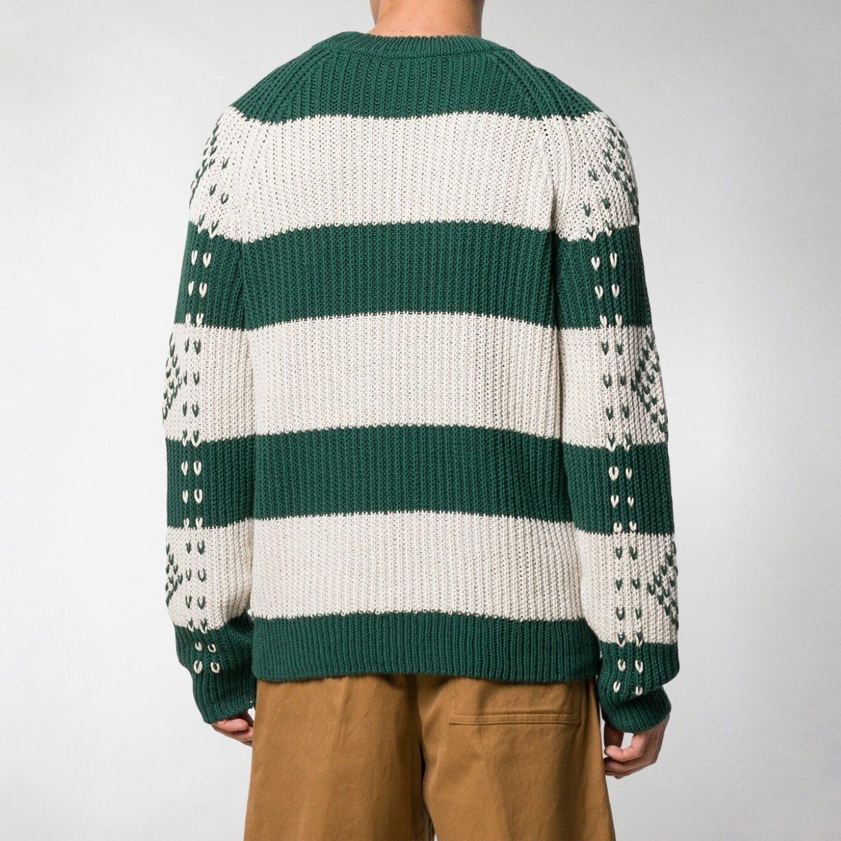 dries-van-noten-striped-knit-jumper_13658805_16670738_1000.jpg