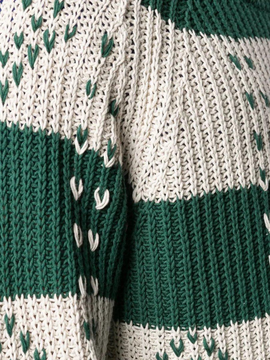 dries-van-noten-striped-knit-jumper_13658805_16670742_1000.jpg