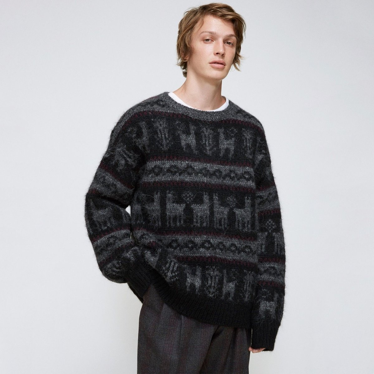 Dries Van Noten Tardos Sweater 1.jpg
