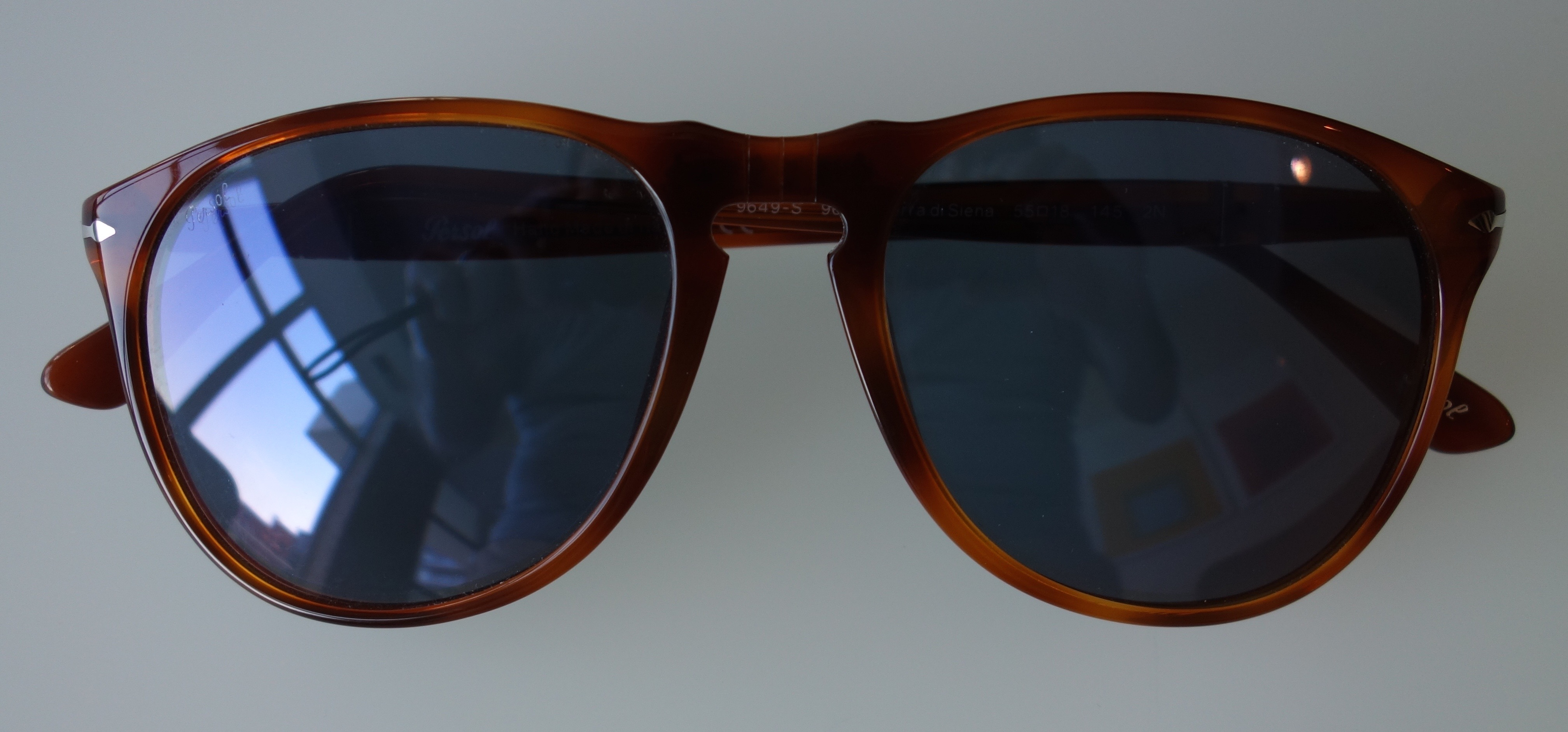8a08c57d96a Persol 9649 96 56 55 Like 649
