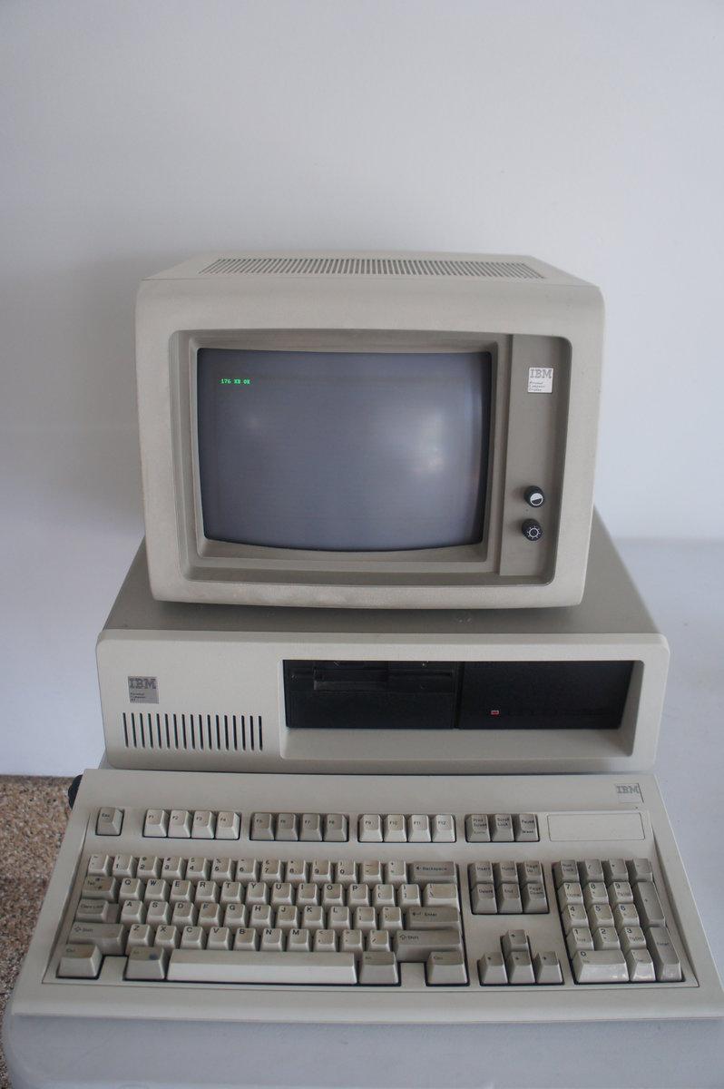 DSC08615.JPG