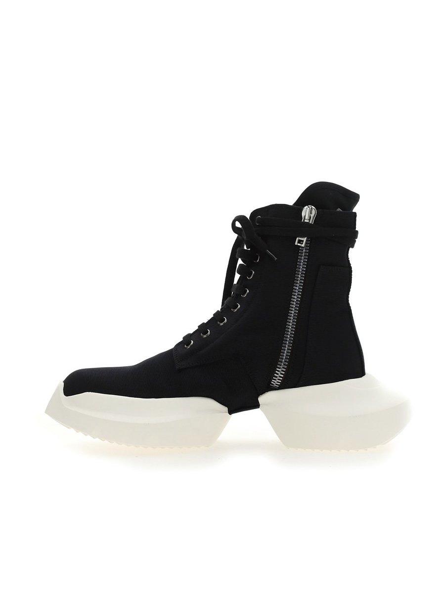 du02a3830_fc_91-shoes-new-side-02_1800x1800.jpeg