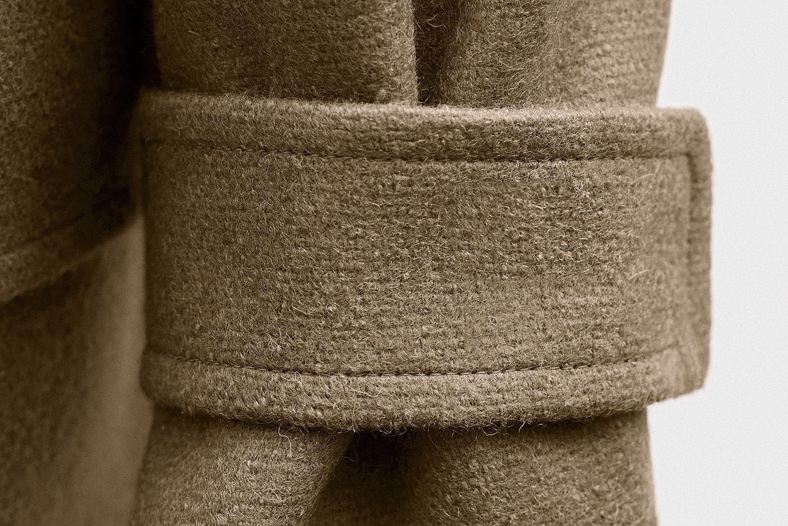 duffle-coat-wool-melton-camel-17@2x.jpg