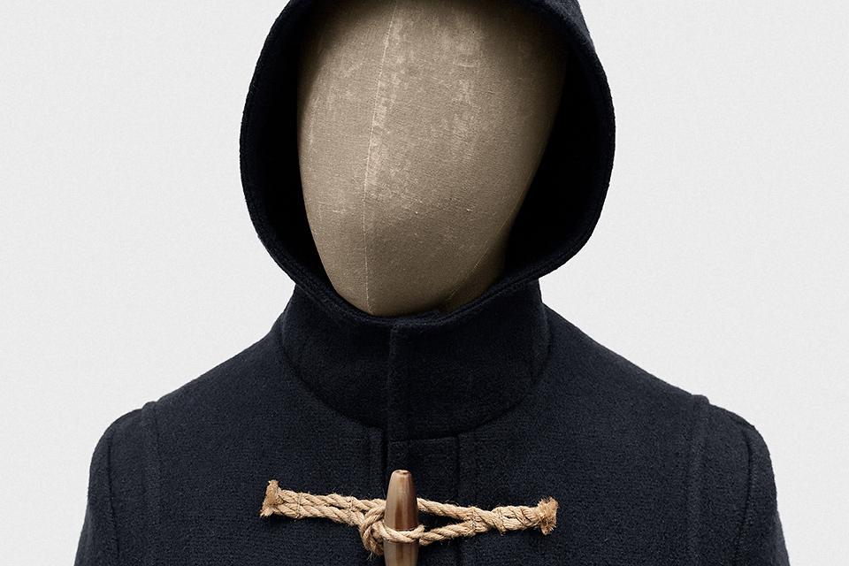 duffle-coat-wool-melton-dark-navy-12.jpg
