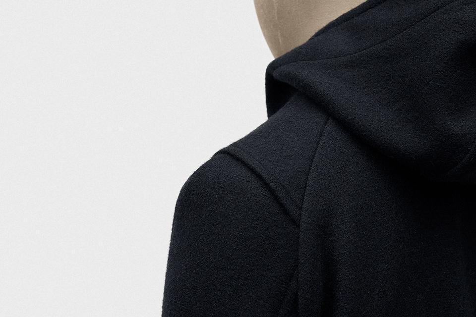 duffle-coat-wool-melton-dark-navy-13.jpg