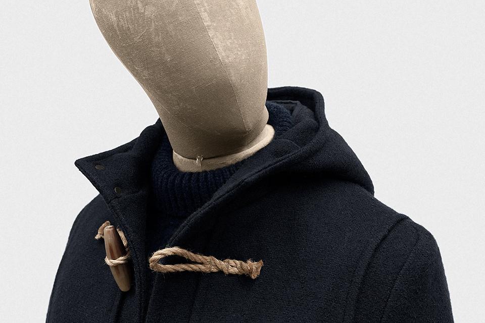 duffle-coat-wool-melton-dark-navy-2.jpg