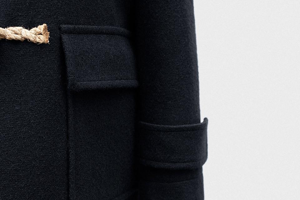 duffle-coat-wool-melton-dark-navy-5.jpg