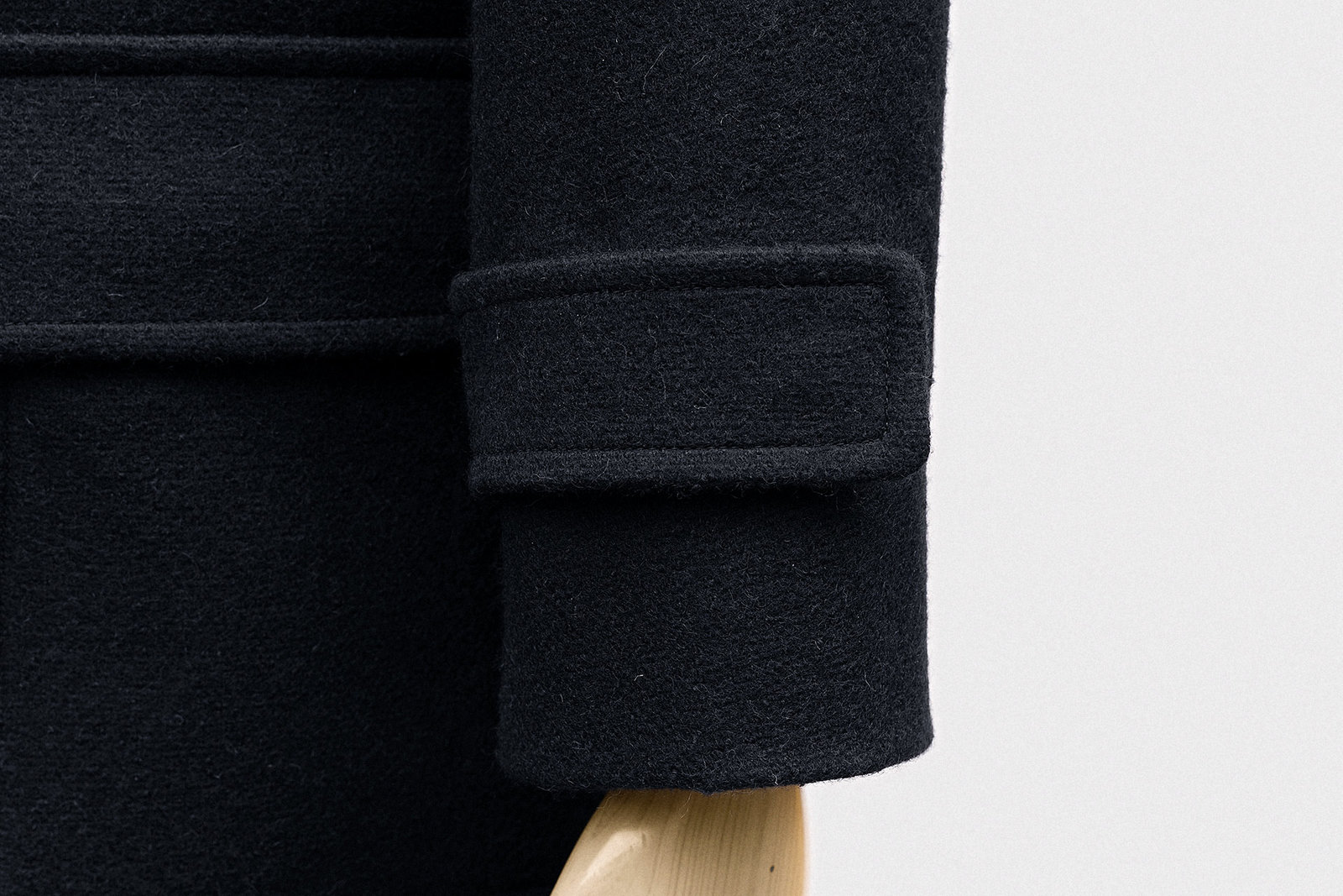 duffle-coat-wool-melton-dark-navy-8@2x.jpg
