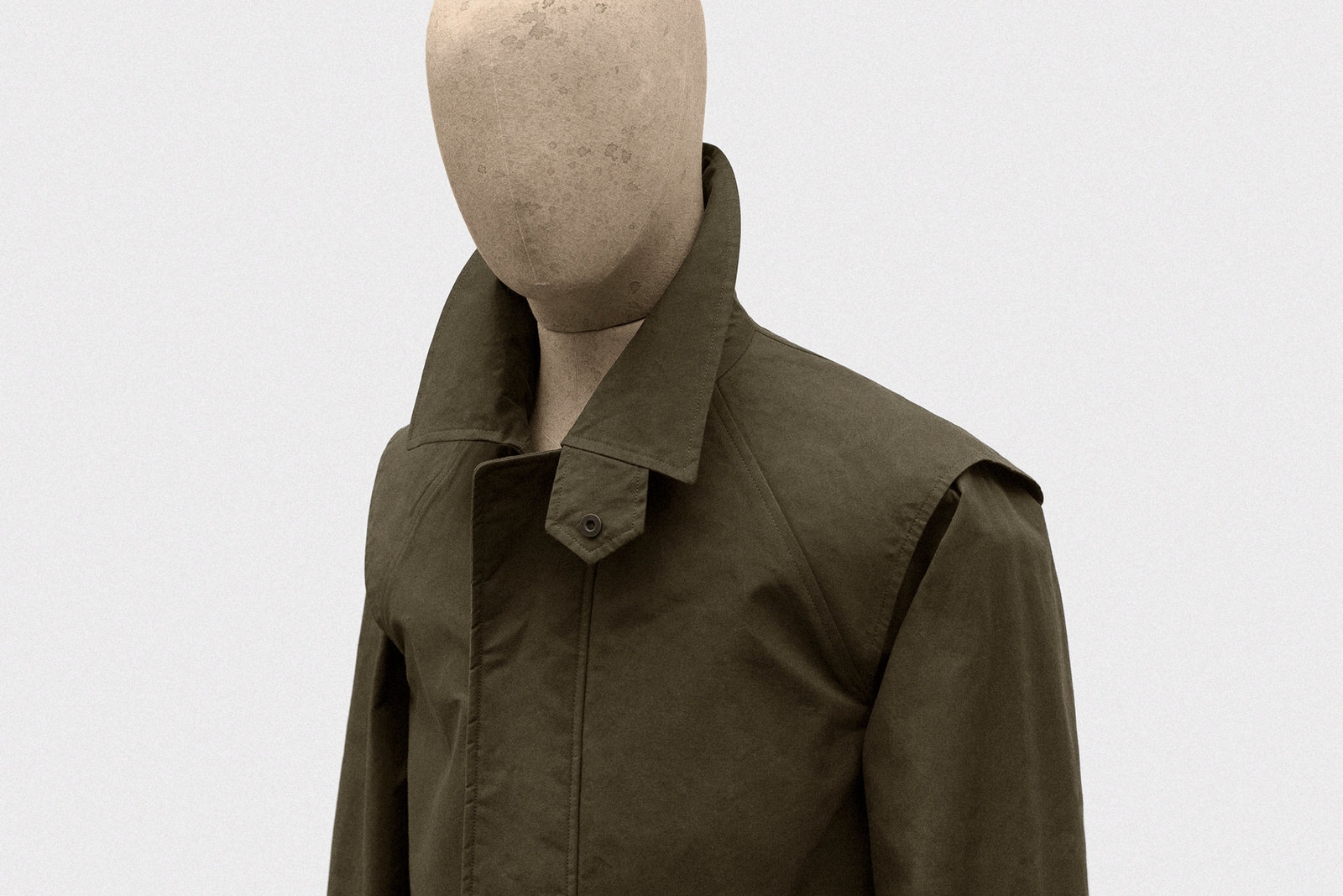 duster-coat-cotton-staywax-olive-drab-2@2x.jpeg