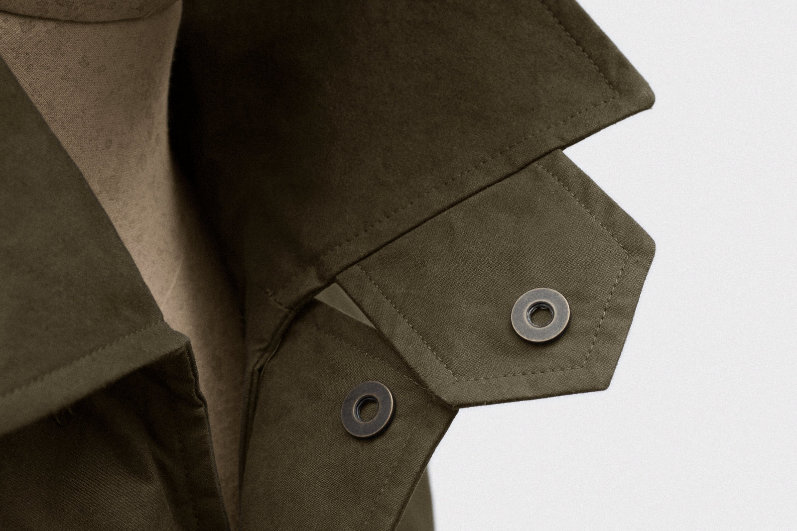 duster-coat-cotton-staywax-olive-drab-4@2x.jpeg