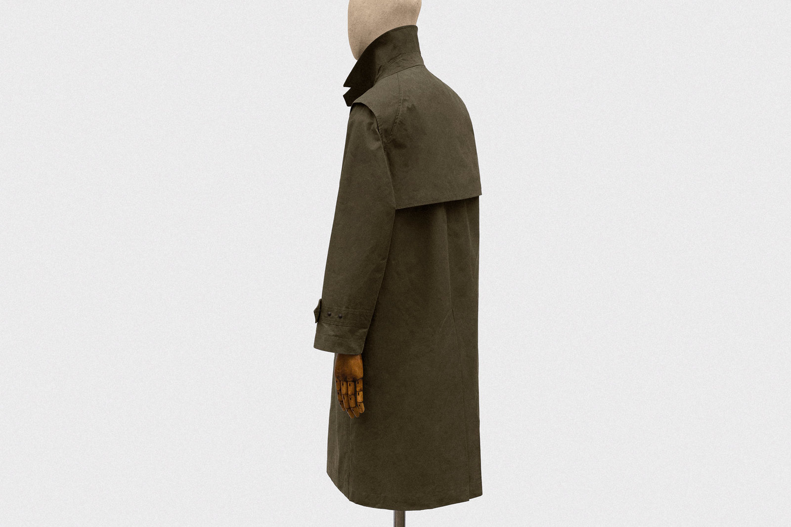 duster-coat-cotton-staywax-olive-drab-5@2x.jpeg