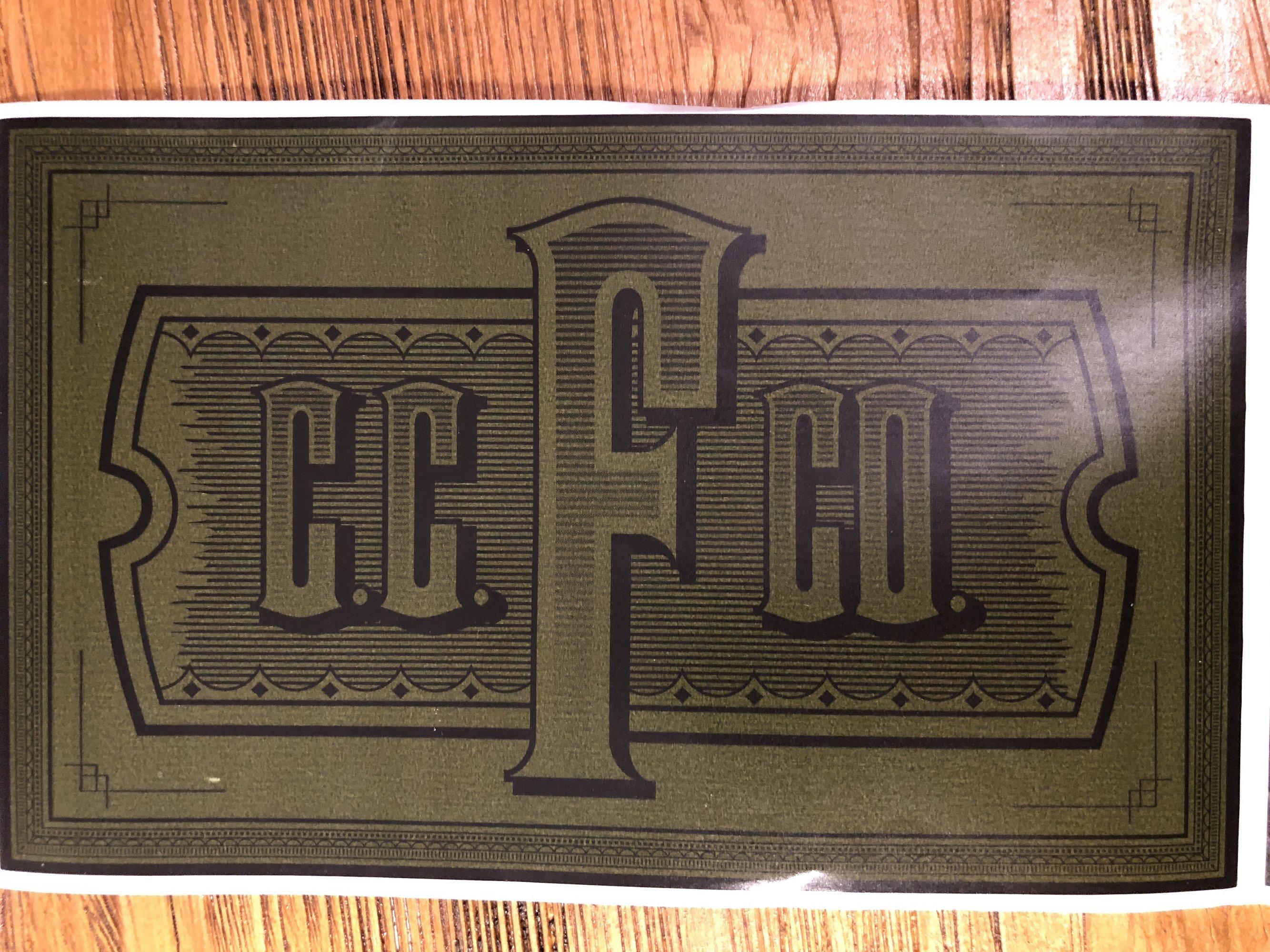 E27EFA66-E914-4EE1-8725-4011E86FD551.jpeg
