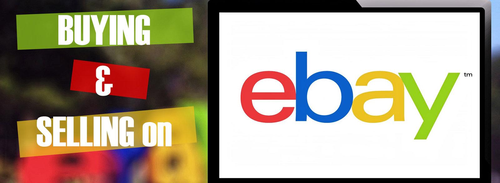 EBay buy & sell.jpg