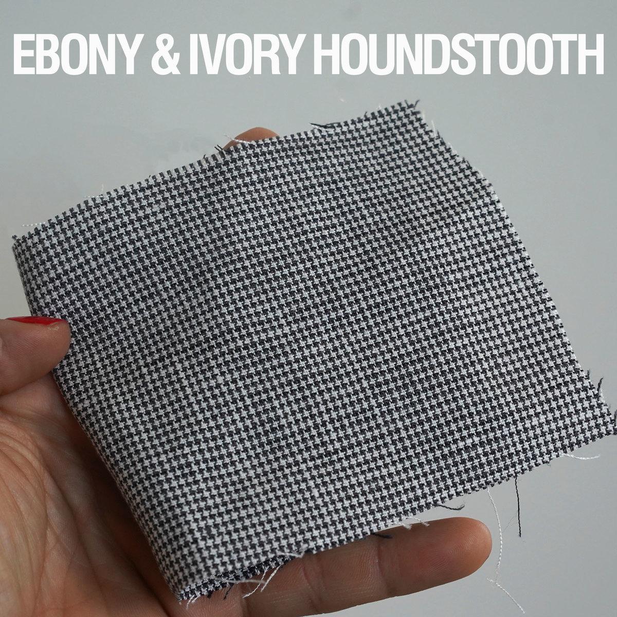 Ebony and Ivory.jpg