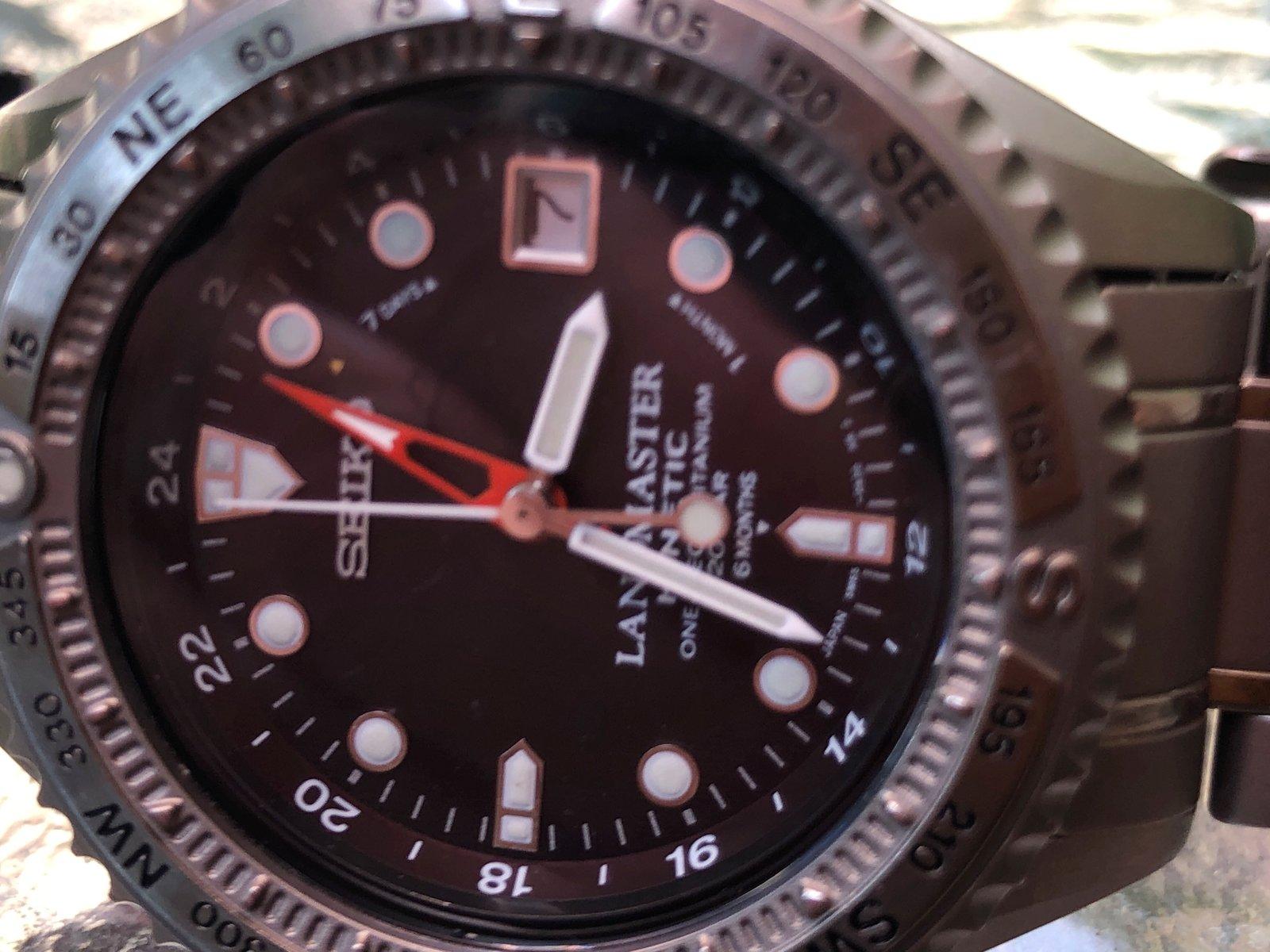 ECA7EAAA-BF51-43B7-A162-1DB303405845.jpeg
