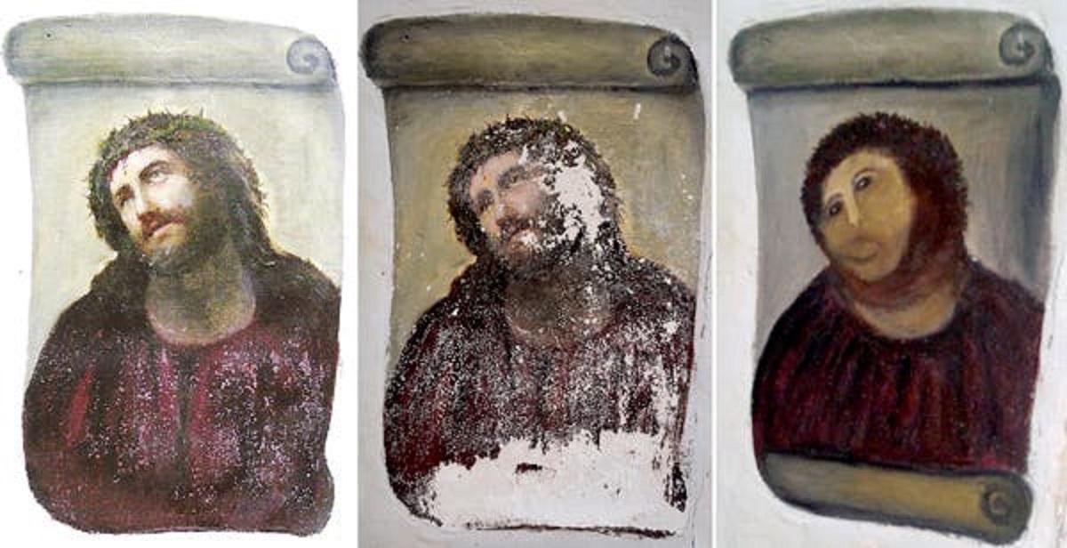 ecce homo restoration.jpg
